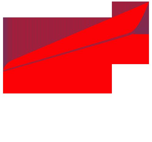 Now Kargo
